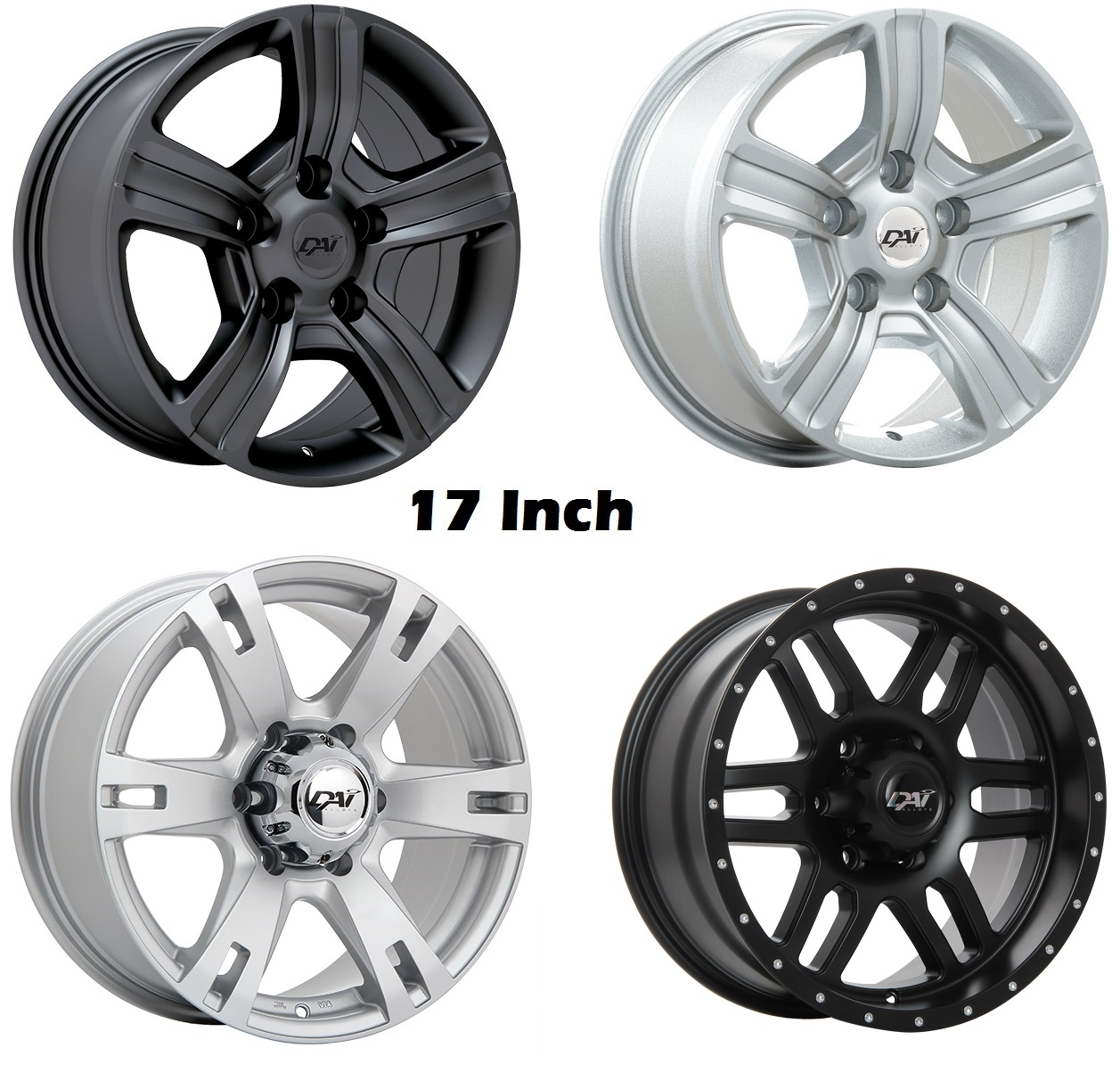 Ford F150 Winter Tires Rim Package 17 18 20 Inch . PH 9056732828 wheels