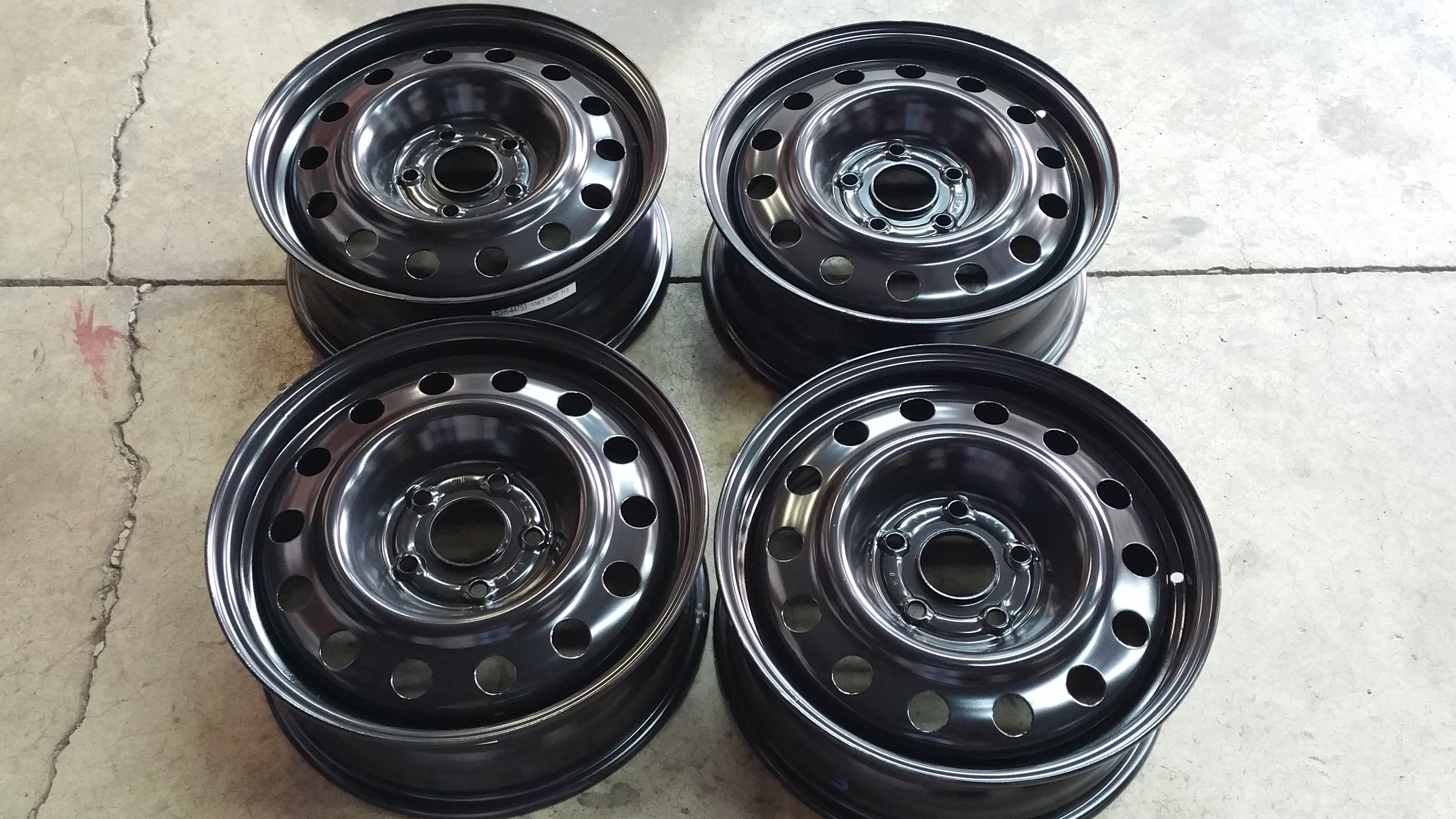 wheels pictures modifications popup dodge moibibiki image caliber price rims open