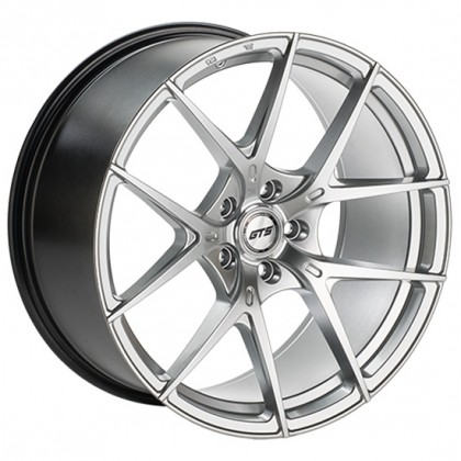 Image result for gts wheels